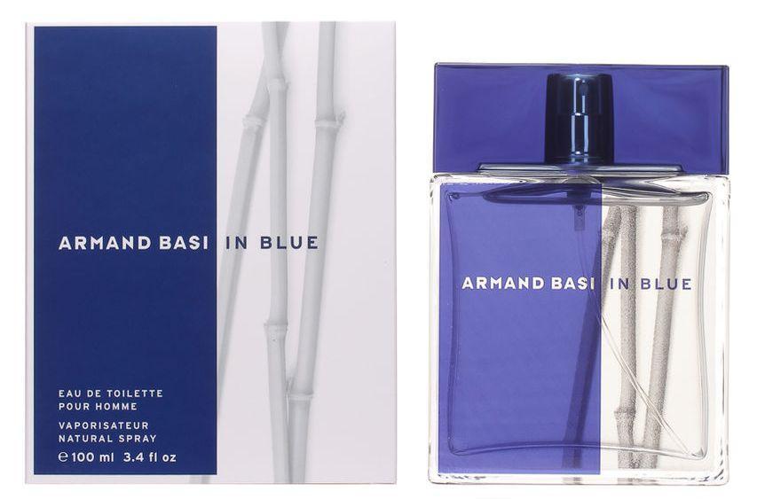 Armand Basi in Blue 50