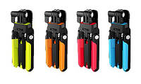 Многофункциональный штатив для телефона Limonada T2 , штативы для камер, держатели телефонов