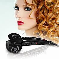 Плойка для волос Babyliss PRO Perfect Curl (BAB2665U), фото 1