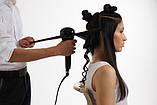 Плойка для волос Babyliss PRO Perfect Curl (BAB2665U), фото 2
