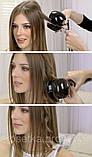 Плойка для волос Babyliss PRO Perfect Curl (BAB2665U), фото 3