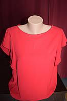 Жіноча блузка А-8152