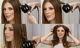 Плойка для волос Babyliss PRO Perfect Curl (BAB2665U), фото 5