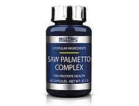 Saw Palmetto Complex 60 caps