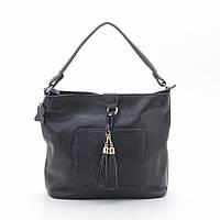 Женская модельная сумка 5239 black