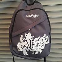 Рюкзак городской, фото 1