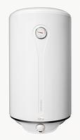 Электрический водонагреватель Бойлер 80л Atlantic O'Pro Turbo VM080D400-2-B