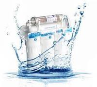 Как правильно выбрать фильтр для воды.