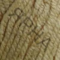 Пряжа Гонка (883-кофе с молоком),(Акрил(100%)),Картопу(Турция),100(гр),300(м)