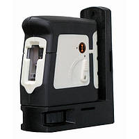 Автоматический лазер Laserliner AutoCross-Laser 2