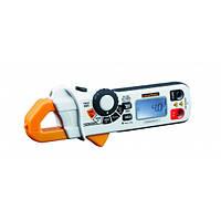 Профессиональные электроклещи Laserliner MultiClamp-Meter Pro
