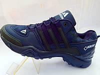 """Беговые кроссовки """"  Adidas Terrex  Traxion """""""