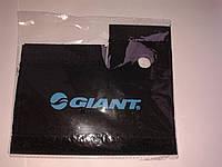 """Защита на вилку переднюю 2 половины """"GIANT"""""""