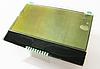 RDX0120-GC графический индикатор