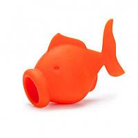 "Сепаратор для яиц Peleg Design ""YolkFish"""