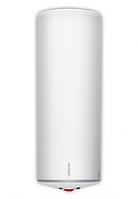 Электрический водонагреватель Бойлер 50л Atlantic O'Pro Slim PC 50