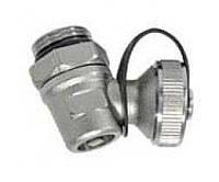 Дренажный клапан для коллекторной системы valtec VALTEC VT.650