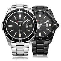 Мужские наручные часы Curren 8110