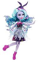 Кукла Твайла из новой серии Монстры в саду, Цветочные монстряшки или Сад страхов, Garden Ghouls Wings Twyla