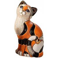 Кот De Rosa Rinconada Families Dr158f-51 оранжевый