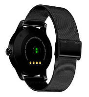 Умные часы Smart watch Lemfo K88H MS
