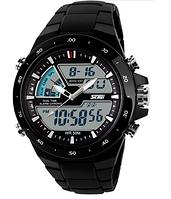 Часы Skmei 1016