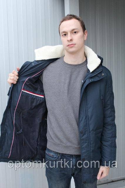 Мужские зимние куртки: что модно этой зимой?