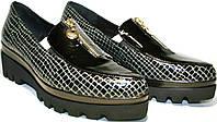 Туфли женские El Passo , фото 1