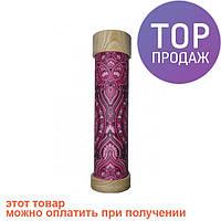 Калейдоскоп ЛОТОС / детские игрушки
