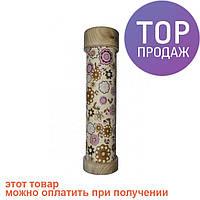 Калейдоскоп ЗЕФИР / детские игрушки