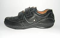 Туфли подросток Bonic 036