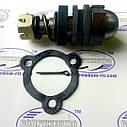 Ремкомплект наконечника (шарнира) рулевой тяги 2ПТС4 - МТЗ / ЮМЗ, фото 3