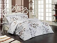 Постельное белье Class Bahar teksil Paradice двуспальный евро комплект