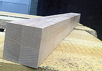 Столб опорный Бук 3000х100х100, фото 1
