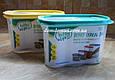 Контейнер для хранения сыпучих продуктов 1,2 л Hobby life, фото 3