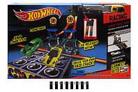 Детский трек (игровой автотрек)Hot Wheel 3085