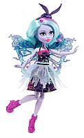 Monster High серия Цветочные монстряшки кукла Твайла