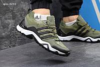 Кроссовки мужские Adidas Traxion Fastr