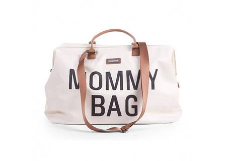 Сумка Mommy Bag от Childhome, фото 2