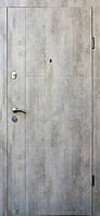 Двери входные Форт модель Эста стандарт