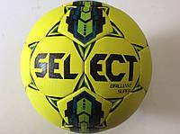 Мяч футбольный №5 SELECT BRILLIANT SUPER матовый