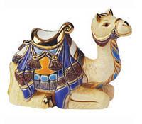 Фигурка De Rosa Rinconada Anniversary Верблюд Dr810-45 бежевый