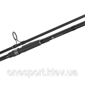 Удилище карповое JRC Defender 3,60m/2 3,00 lbs LR карбон (код 167-30500)