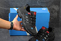 Кроссовки Adidas Swift Gore Tex, мужские