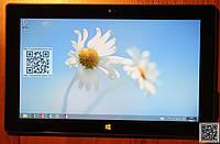 Дисплейный модуль планшета Microsoft Surface Windows RT LTL106AL01-002 LCD Touch Screen Digitizer Assembly