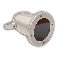 Світильник SP1401 білий IP65 (для басейнів)