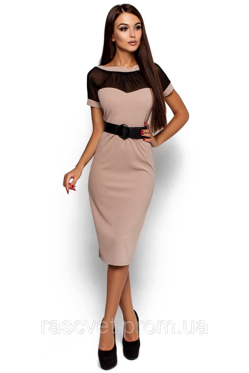 1240 платье