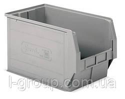 Контейнери для зберігання 500х300х300 мм