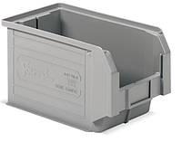Контейнеры для хранения мелких деталей 350х200х200 мм