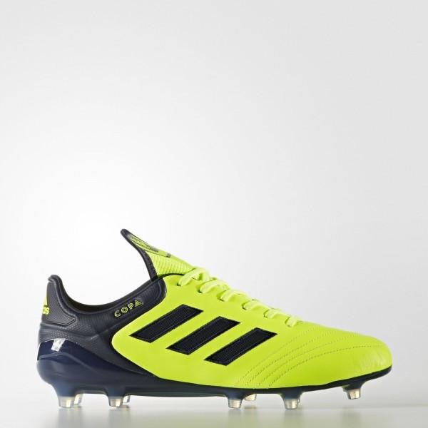 Футбольные бутсы Adidas Copa 17.1 FG S77126 - Интернет магазин Tip - все  типы товаров в 3033e479bfd